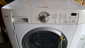 Kenmore Washer and Dryer set  $300