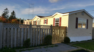 58 Empire Loop Listed 139,500