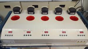 Immuno Magnetic Separator Pathatrix Ultra