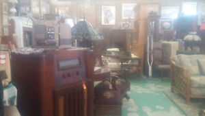 used furniture and antiques Kitchener / Waterloo Kitchener Area image 4