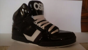 Osiris Shoes for Sale!