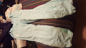 Scott snowboarding pants size M gently used