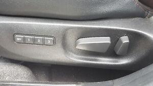 2010 Mazda MAZDASPEED3 Hatchback -NAV! FACTORY WARRANTY! Kitchener / Waterloo Kitchener Area image 13