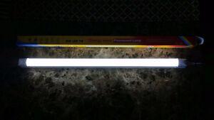LED PANEL LIGHTS AND TUBE LIGHTS FOR SALE Regina Regina Area image 5