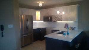 Renovate your Kitchen, granite, cabinets, backsplash... Cambridge Kitchener Area image 6