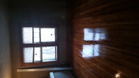 Close To University! 2 Bedrooms and Rooms Available! *