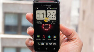 How to Fix an HTC Incredible Charging Port