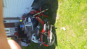 2010 MOPED FOR SALE