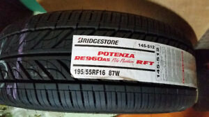 tire for darksiders