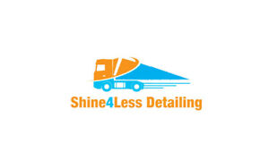 Shine4Less Professional Truck/Car Detailing! WE COME TO YOU GTA