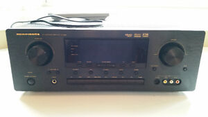Marantz AV Surround Receiver SR7200