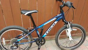 TREK MT 60 in Fantastic condition (like NEW)