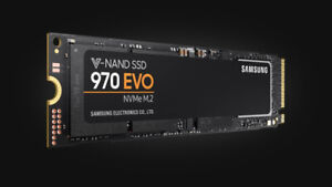Samsung Ssd | Local Deals on Computer Accessories in Toronto (GTA