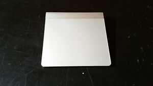 Apple Accessories - Thunderbolt Hard Drive and More! Kawartha Lakes Peterborough Area image 4