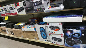 50% off New Curtis Stone Dehydrators, Cookware & more London Ontario image 4