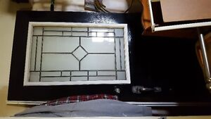 """34"""" Door with Frame (Used)"""