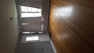 JUL/AUG- Near SLC- Looking for Female Roomate for 2 BDRM
