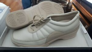 Rohde Women's Shoes-Size:7 bnib only 20