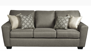 Brand New sofa for sale!!