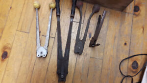 Strapping tools and accessories London Ontario image 1
