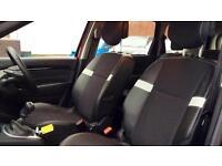 2013 Renault Grand Scenic 1.5 dCi Dynamique TomTom Energ Manual Diesel Estate