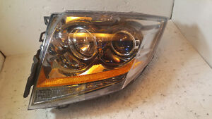 CTS 2008 2009 2010 2011 2012 2013 2014 LUMIERE DROITE OEM LIGHT
