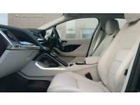 2020 Jaguar I-Pace 294kW EV400 HSE 90kWh 5dr Auto [11kW Charger] Electric Estate