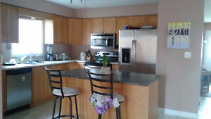 Room available in large 3 bedroom house with great backyard!! Kitchener / Waterloo Kitchener Area image 5