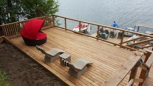 Dream Property for Sale on McGregor Lake Gatineau Ottawa / Gatineau Area image 2