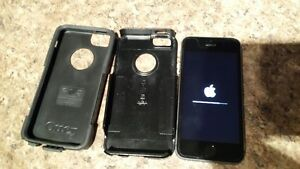 iPhone 5S (16GB) - Immaculate Condition