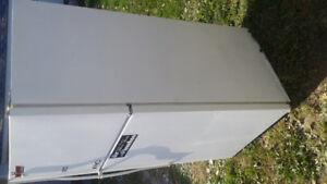 Shop Refrigerator/ freezer
