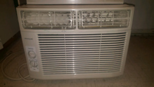 Summer Ain't Over Yet! 10,000 BTU Electrolux Air Conditioner