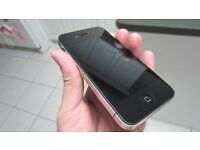 iPhone 4s 8gb brand new