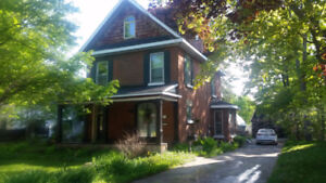 OWNER IS RELOCATING! Victorian Gem Midland REDUCED PRICE