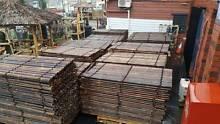 Bamboo Fence Panels Dandenong Greater Dandenong Preview