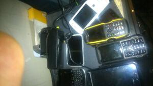 samsung lg motorola htc nokia blackberry 500+ cell phones availa