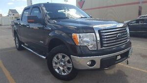 Awesome truck, selling for below book value, act fast call now!!
