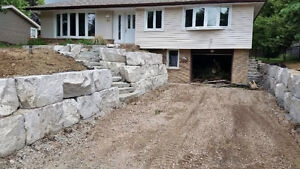 ARMOUR STONE FOR SALE GREAT PRICES Kitchener / Waterloo Kitchener Area image 5