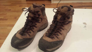 La Sportiva Thunder III GTX Day Back Packing Boots size 13