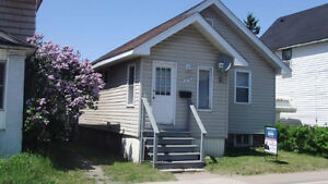 Price Reduction! For Sale: 279 Bruce Street