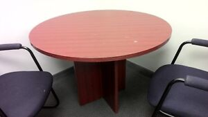 REDUCED OFFICE FIRNITURE DESKS TABLES CHAIRS WHITEBOARD &more
