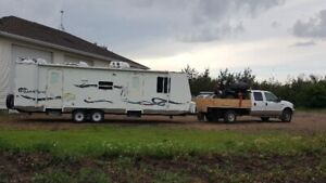 1999 Trailers | Buy Travel Trailers & Campers Locally in Alberta