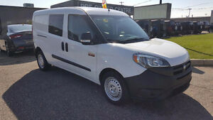 2015 Ram Promaster City Other - $500 REFERRAL
