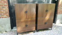 Commodes/Armoires ENGAN Ikea