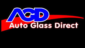 Auto Glass Direct windshields starting at 189.95 !!!
