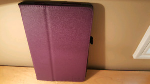 Tablet case cover fits size 9 inch