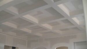 Exceptional Drywall Finishing Peterborough Peterborough Area image 2