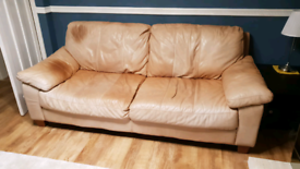 Astonishing Second Hand Sofas Couches Armchairs For Sale In Home Remodeling Inspirations Genioncuboardxyz
