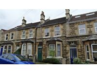 4 bedroom house in Inverness Road, Bath, BA2