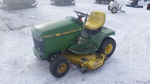 Lawnmowers, Trimmers, and more Power Equipment at Auction Kitchener / Waterloo Kitchener Area image 9